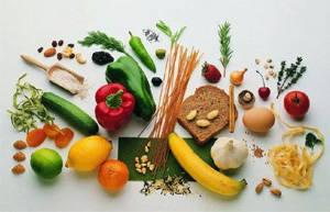 癌症患者饮食营养的重要性及常见误区