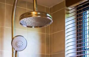 洗澡多久一次比较合适?