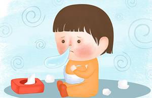 暑湿感冒的症状表现及中医食疗法