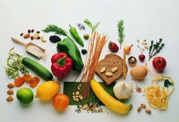 癌症患者饮食营养的重要性及常见误区-1