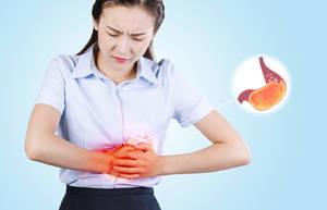 药物治愈胃溃疡怎样避免复发甚至癌变