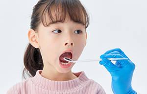 如何预防虫牙(龋齿)?