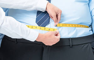 为什么胖的人更易感染病毒?