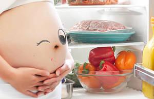 孕妇妊娠时期要怎样注意饮食营养?