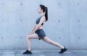 为什么运动前需要做热身准备活动?