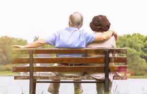 老年男性还有性功能吗?