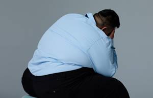 男性严重肥胖会影响性功能吗?