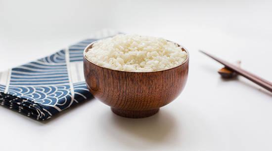 这样蒸米饭吃起来更香!