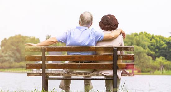 老年男性也应该享有性生活权利