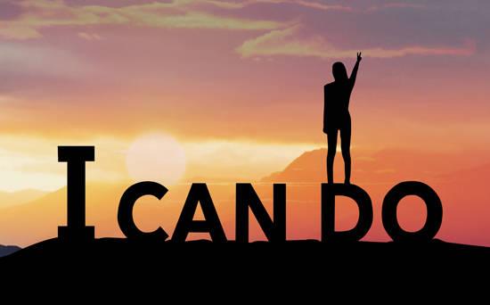 怎样制定成功的目标计划?
