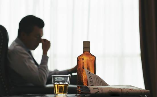 13个解酒的方法