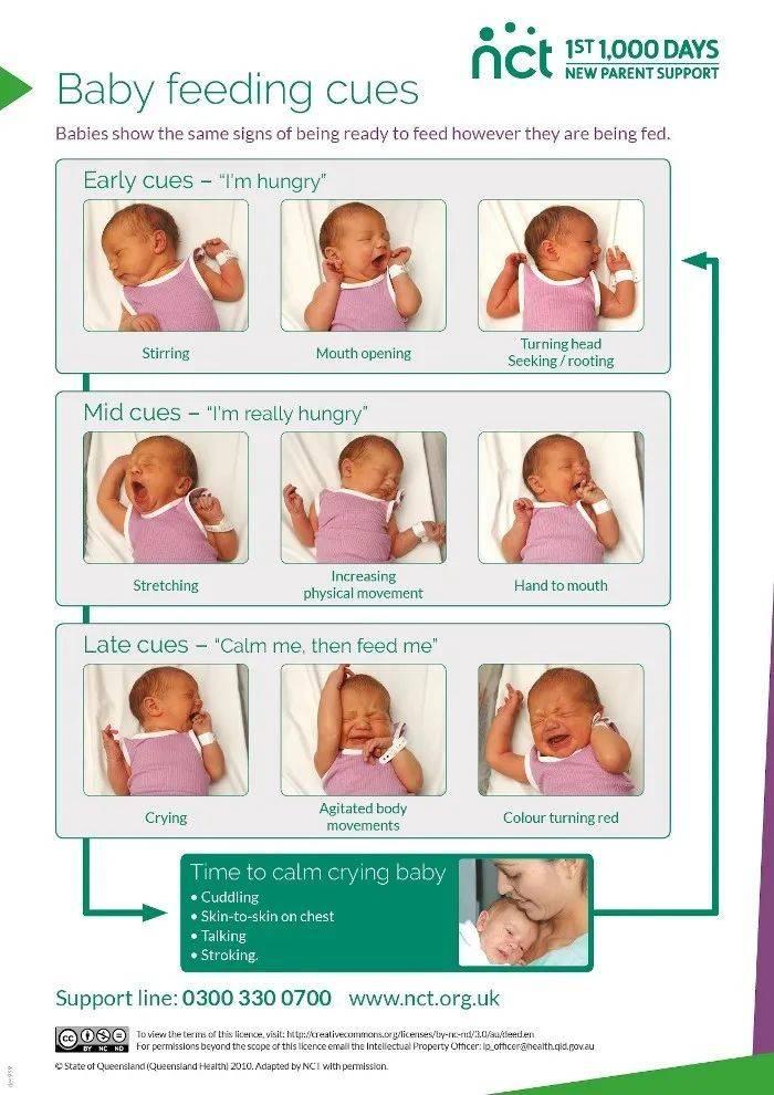 如何开奶更顺利,让宝宝吃到最珍贵的初乳