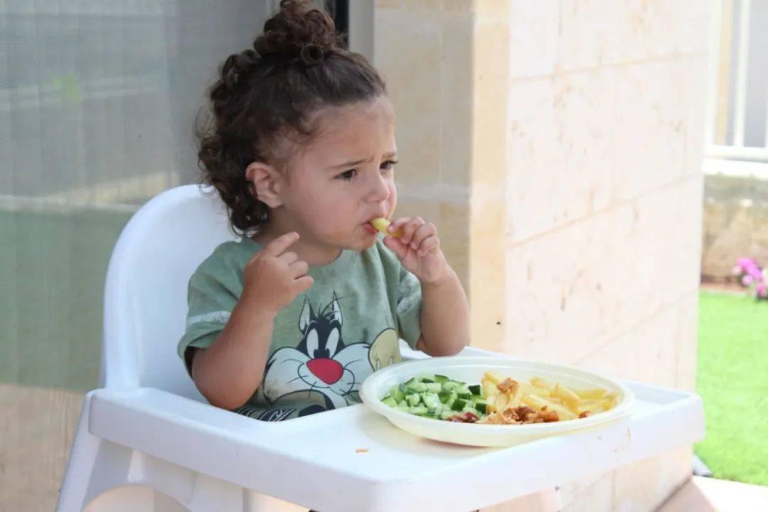 怎样从宝宝开始预防食物过敏?