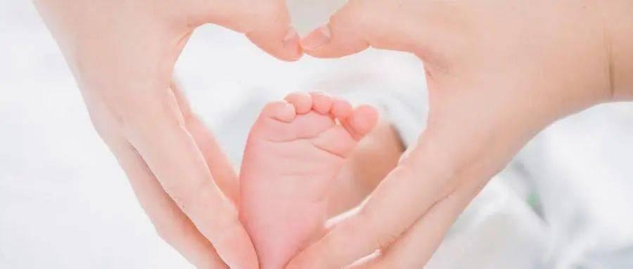 维生素K与新生婴儿