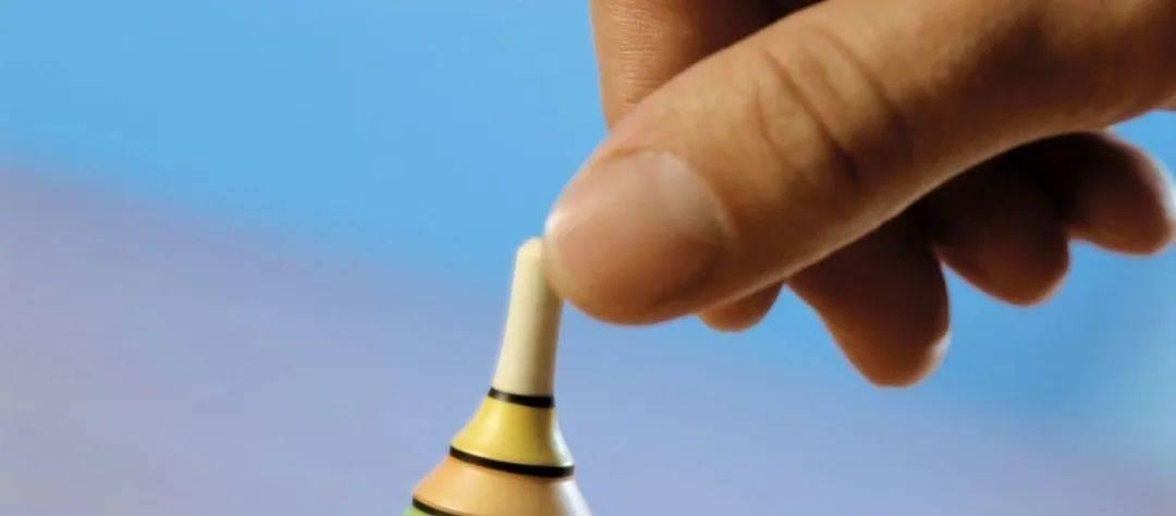 指甲月牙与健康的关系