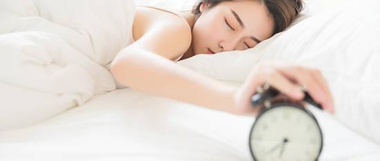 医治失眠方法