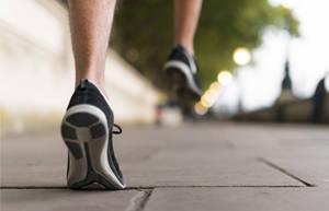 怎样的慢跑最为理想?