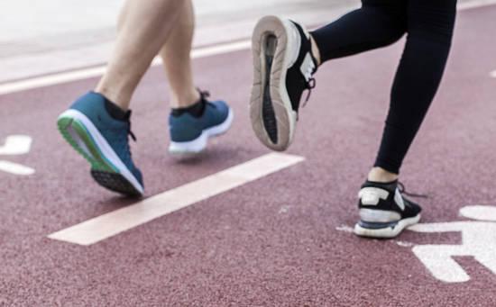 关于跑步的一些建议及注意事项