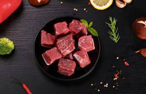 牛肉的功效作用与食用禁忌