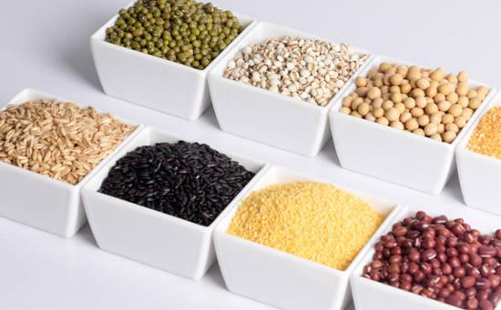 素食者如何摄取更多优质蛋白?