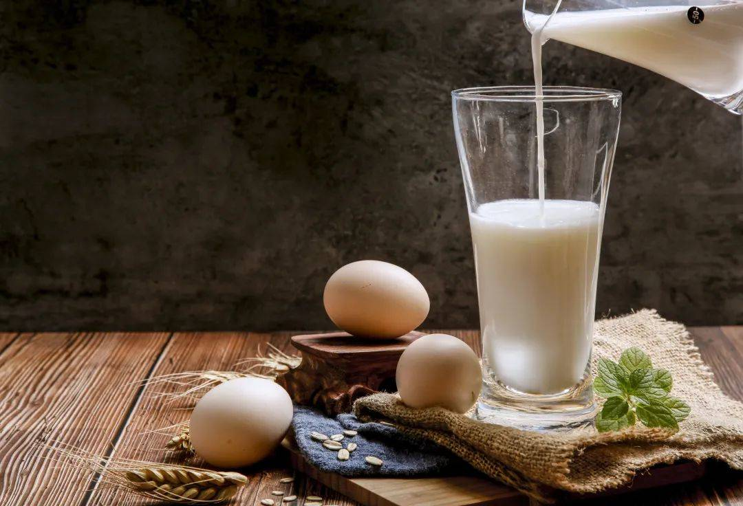 毛豆比牛奶富含更多的钙
