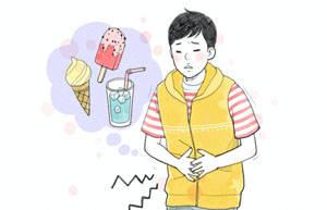 中医药方快速治疗细菌性痢疾医案