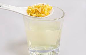 感冒的5种家庭食疗处理方法