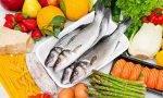 从中医谈平衡膳食的重要性