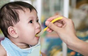 夏季如何守护好宝宝的肠道健康