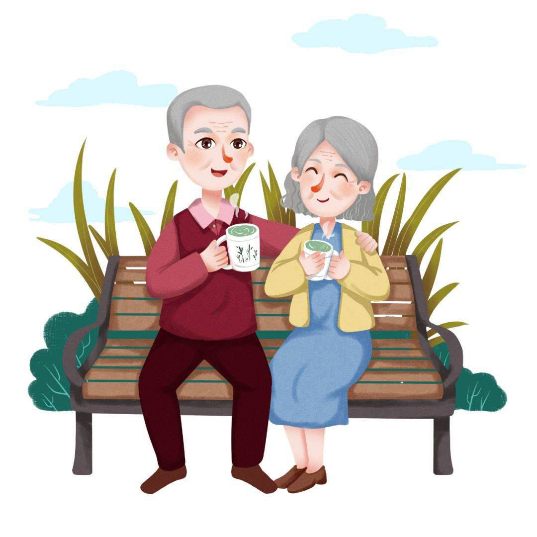 茶可以使LDL-C水平降低