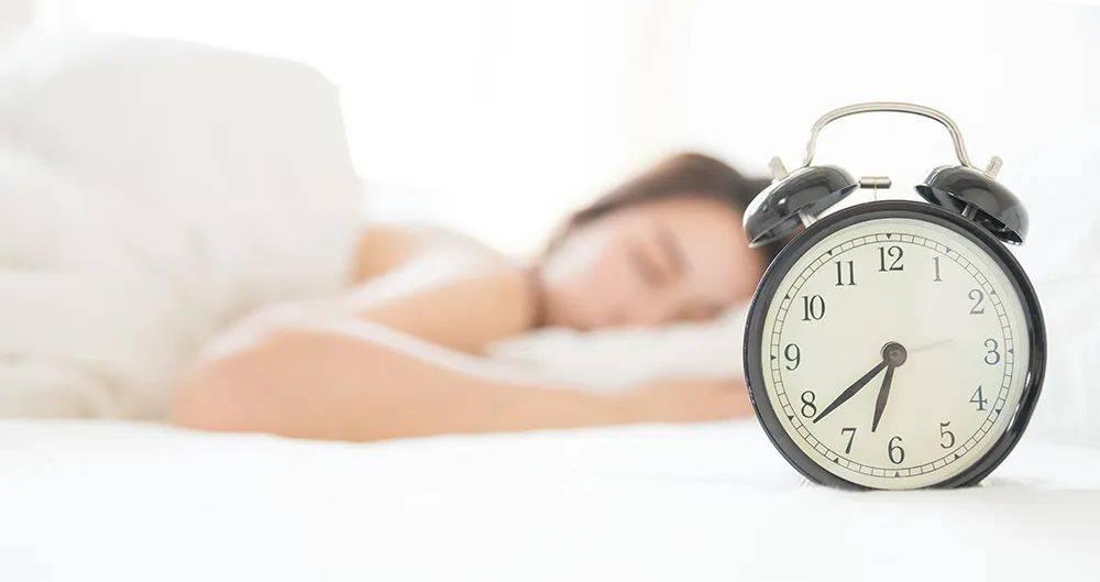 小米能促进睡眠