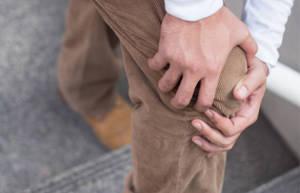为什么痛风容易复发?怎么才能减少发作?
