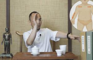 3个简单易用的按摩手法帮你缓解鼻炎症状