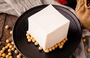 容易滋生细菌的豆腐该怎么选、怎么吃才健康?