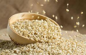 糙米的好处及健康吃法