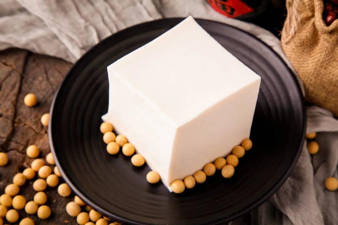 豆腐该怎么吃才健康