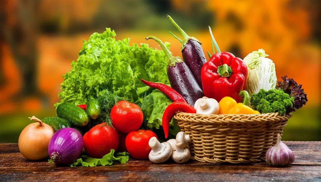 4类需要焯水的食物食材及焯水方法