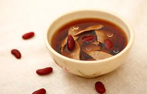 贫血的食疗补血方法