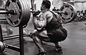 什么是健身中的泵感及如何提高泵感