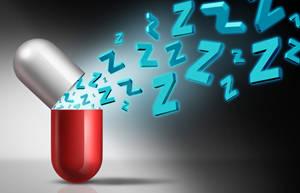 安眠药有副作用吗?服用需要注意什么?