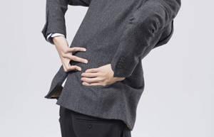 如何预防闪腰?闪了腰后该怎么缓解治疗?