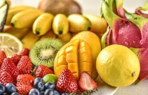 糖尿病患者如何正确吃水果?
