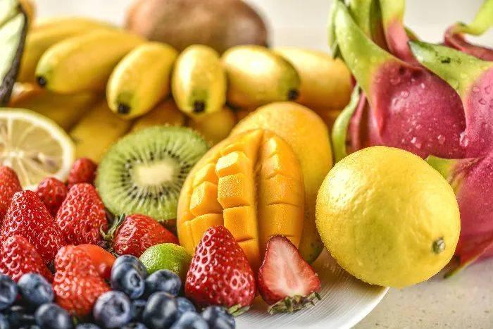 糖尿病患者也需要吃水果