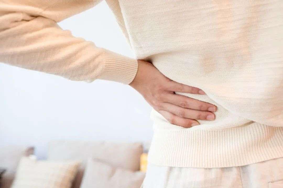 肝胆的预警信号及调养