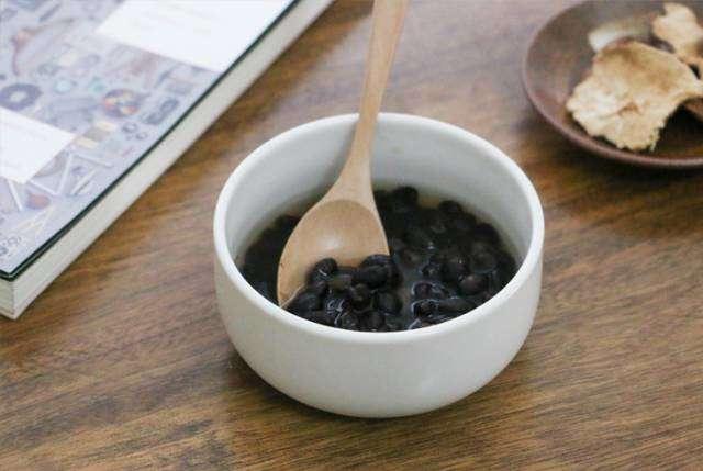 葱白淡豆豉汤