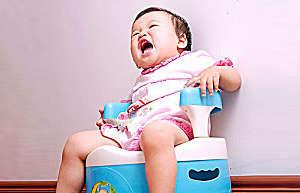为什么孩子感冒好了,大便却不正常了