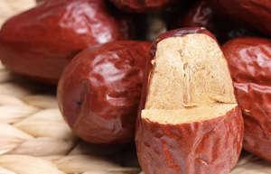 如何充分发挥红枣的养生作用