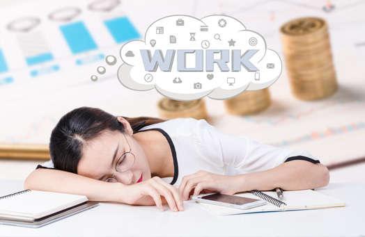 睡觉多梦的中医辨证疗方