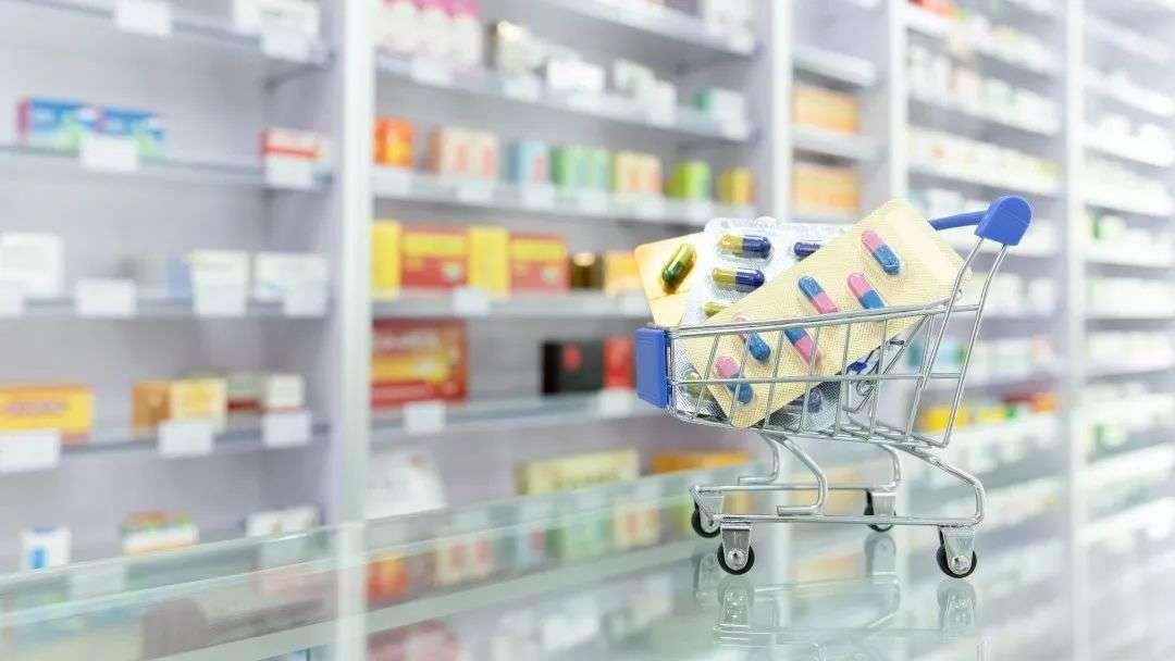 药品的适应症与禁忌症
