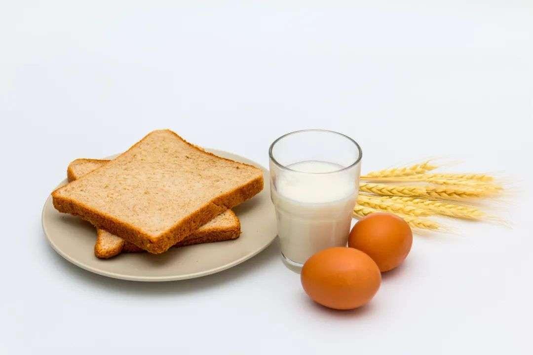 饮食不规律更容易得胃病